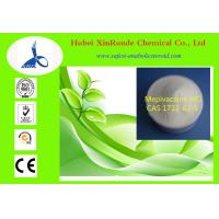 Mepivacaine HCl Pharmaceutical Raw Materials CAS 1722-62-9 For Local Anesthetic