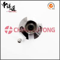 Buy cheap Hydraulic head CABEZALES Corpo Distribuidor 7123-340S(7180-550S) DPA 4/8.5R for MF 86/ 265/ 270/ 275 Ano 75 a 89 Motor P from wholesalers