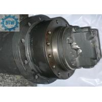 Buy cheap TM40VC Final Drive Motor 31N6-40010 31N6-40050 31EM-40010 31EN-42000 XKAH-00901 For Hyundai Excavator from Wholesalers