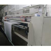 Buy cheap 2.8m CNC Panel Cutting Machine 80mm Cutting Thickness , 3.0Kw Total Power from Wholesalers