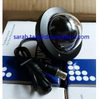 Buy cheap High Quality Vehicle Surveillance Mobile Cameras for School Bus/Car/Train with Logo Printing from wholesalers