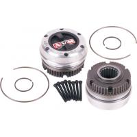 Buy cheap Free Wheeling Hubs for Ford/Dodge/Chevy from wholesalers