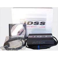 Buy cheap ISUZU IDSS INTERFACE ORIGINAL heavy duty truck diagnostic scanner from Wholesalers