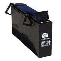 Buy cheap 12 Volt 150Ah / C20 VRLA AGM Battery Sealed High Capacity Environmental Friendly from Wholesalers
