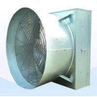 China First class quality turbo air ventilation fan GL brand on sale