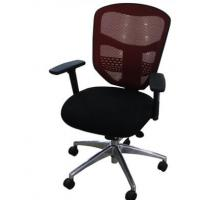 Buy cheap High Quality Mesh China Office Chair from Wholesalers
