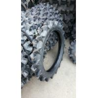 Buy cheap Farm tractor tyre 120/90-26, agricultural tire120/90-26 for hot sale from Wholesalers
