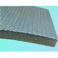 Buy cheap heat insulation EPE XPE closed cell foam   insulation from Wholesalers
