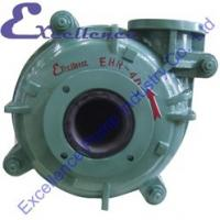 Buy cheap Hydraulic Mining Slurry Pump from Wholesalers