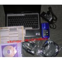 Quality John Deere Service Advisor Edl v2 for John Deere diagnostic Scanner,John Deere Data Link diagnostic tool with AG&CCE&CF for sale