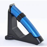 China RF-608 electric hair clipper rechargeable hair trimmer on sale