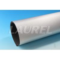 Buy cheap Heart insulation materials XPE foam roll from Wholesalers