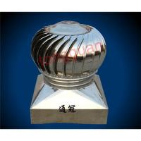 China Turbo air ventilator 20inch on sale
