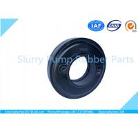 Buy cheap Replacements 100% Expeller Ring for Centrifugal Slurry pump Rubber Parts Factory/Pump Parts Manufacturer from wholesalers