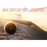 China Worldwide Fixed Schedules Logistics Solutions Shipping From China To Chile on sale