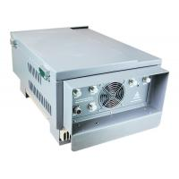 Buy cheap Full-Band High Power Jammer from Wholesalers