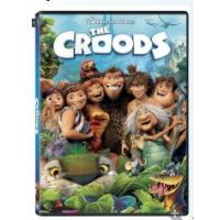 Buy cheap The Croods,The Croods disney dvd movies,The Croods movies,The Croods dvd, Croods  disney from Wholesalers