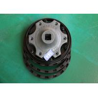 Buy cheap Agricultural Equipment  Plastic Injection Molding / Plastic Wheels Production & Assembly from Wholesalers
