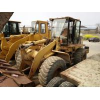 Used CAT 938G Wheel Loader For Sale for sale