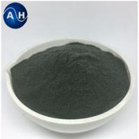 Buy cheap Chelated Copper Amino Acid Organic Foliar Fertilizer from Wholesalers