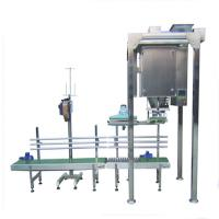 big bag powder packing machine for sale