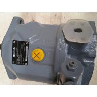 Buy cheap Hot sales rexroth hydraulic pump A10VSO140DFR/31R-VPB12N00 made in china from Wholesalers