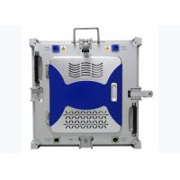 Buy cheap P1.875 Full Color Indoor Rental LED Display Nationstar / Kinglight LED Chip from Wholesalers