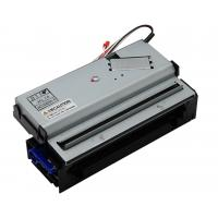 Buy cheap 112mm USB Kiosk Thermal Printer Portable Module , Seiko LTP2442 Mechanism from Wholesalers