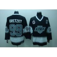 China cheap LA Kings jerseys wholesale on sale