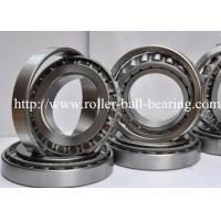 Buy cheap Single Row Tapered Roller Bearing High Preciosion Bearing Steel 543086 / 543114 from wholesalers