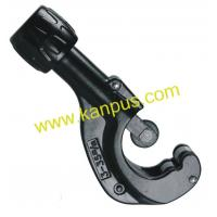 China Pipe Cutter CT-105 (HVAC/R tool, refrigeration tool, hand tool, tube cutter) on sale