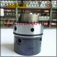 Buy cheap CABECOTE HIDRAULICO Rotor&Head Cabezales Hydraulic Head 7180-647U(344U) DPA 4/9R for Perkins P4000/P4001  MF 265/275/290 from wholesalers