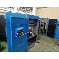 China Long Life Medical Air Compressor , Oil Separation Industrial Air Compressor on sale