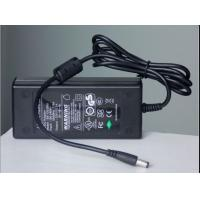 Buy cheap DC12V 60W Desktop Power Supply from Wholesalers