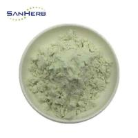 Buy cheap Freeze Dried Natural Plant Extract / Broccoli Sprout Extract Powder from Wholesalers