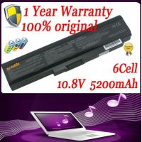 Buy cheap New Original Laptop Battery For Toshiba PA3593 3594 laptop battery from wholesalers