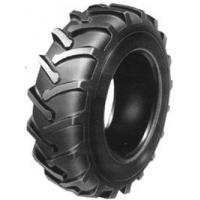 Buy cheap 11.2-24 irrigation tire,firestone agricultural tyres from wholesalers