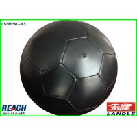 China Professional Official Size 5 Match Weight Football Soccer Ball for Outdoor on sale