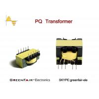 Buy cheap Led Driver High Frequency Transformer , Switching Mode Power Supply Flyback Transformer from wholesalers