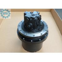 Buy cheap KYB Hitachi Travel Motor Final Drive MAG-33VP-550F-10 for EX50 EX60 EX70 Excavator from Wholesalers