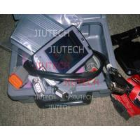 Buy cheap Volvo Penta With PDA Version For VOLVO industry engine Volvo marine engine diagnosis from Wholesalers