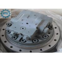 Buy cheap Kobelco SK200-8 Travel Motor Excavator YN15V00037F1 In Final Drive TM40VC from Wholesalers