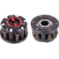 Buy cheap Free Wheel Hubs for Isuzu Tooper/Pickup/D-Max/Opel Frontera from wholesalers