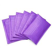 China 100% New Material Poly Mailer Bags 6 Micorn Thickness For Clothing on sale