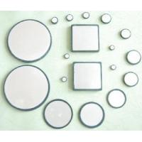 Buy cheap Zinc Oxide Varistor Chips from Wholesalers