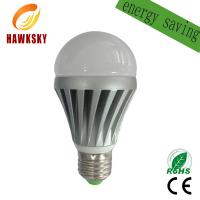 Buy cheap China LED Bulb Light LTD from Wholesalers