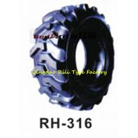 Buy cheap Good Traction Insustrical Tire (500-8 600-9) for Trailer and Scraper or Forklift from wholesalers