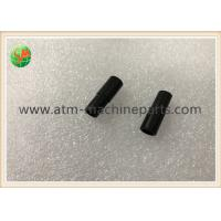Buy cheap Durable ATM Spare Parts / Black Plastic Spacer body For ATM Machine from Wholesalers