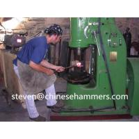 China Power hammer on sale