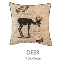 China Bedroom / Outdoor Cushion Covers on sale